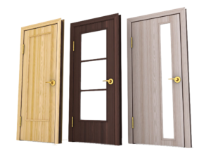 rainer-doors
