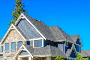 While We Are Best Known For Our Commercial And Residential Painting  Services, Rainer Painting Is Also One Of The Top Roofing Companies In South  Jerseyu2014 ...